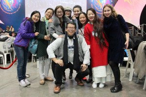 2017-02-21-23 congress-israel 5084 w
