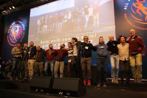 2017-02-21-23 congress-israel 5922 w