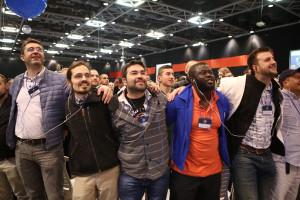 2017-02-21-23 congress-israel 5936 w