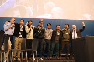 2017-02-21-23 congress-israel 6142 w