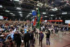 2017-02-21-23 congress-israel 6433 w