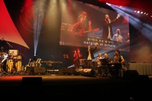 2017-02-21-23 congress-israel 6658 w