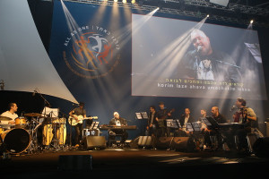 2017-02-21-23 congress-israel 6670 w