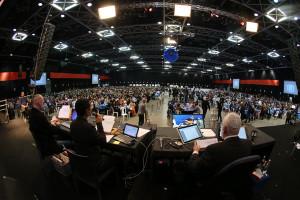 2017-02-21-23 congress-israel 6864 w