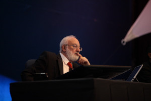 2017-02-21-23 congress-israel 7408 w
