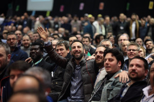 2017-02-21-23 congress-israel 7941 w