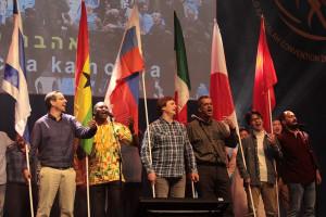 2017-02-21-23 congress-israel 8436 w