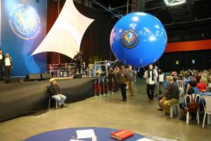 2017-02-21-23 congress-israel 9923 w